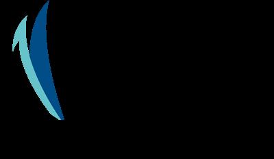 Ha-Ra in New Zealand logo